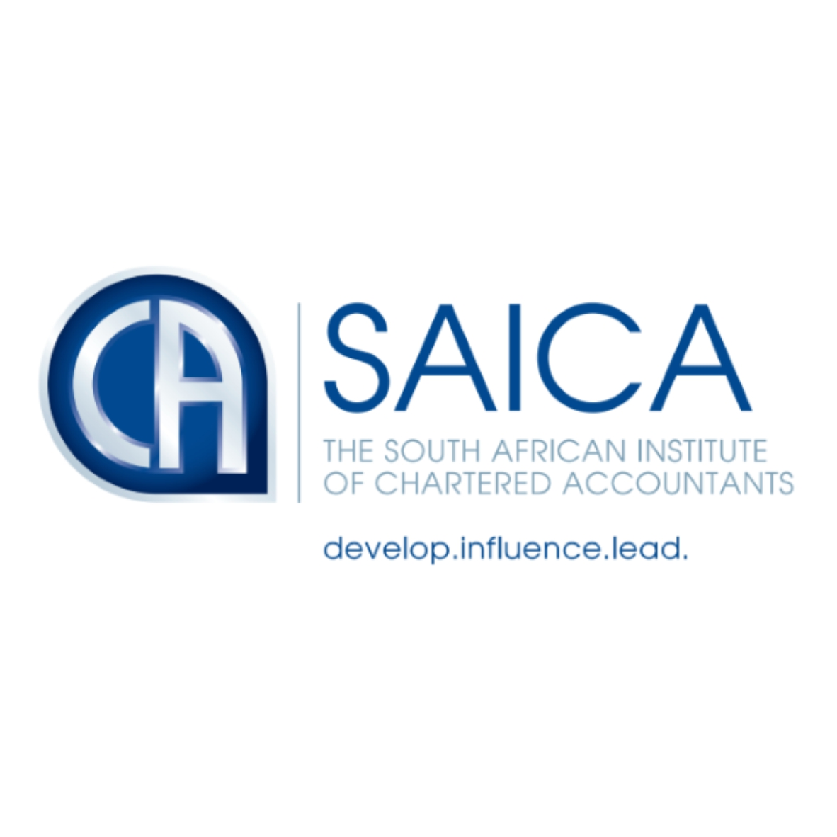 https://fidentis.co.za/wp-content/uploads/2021/03/saica-logo.jpg