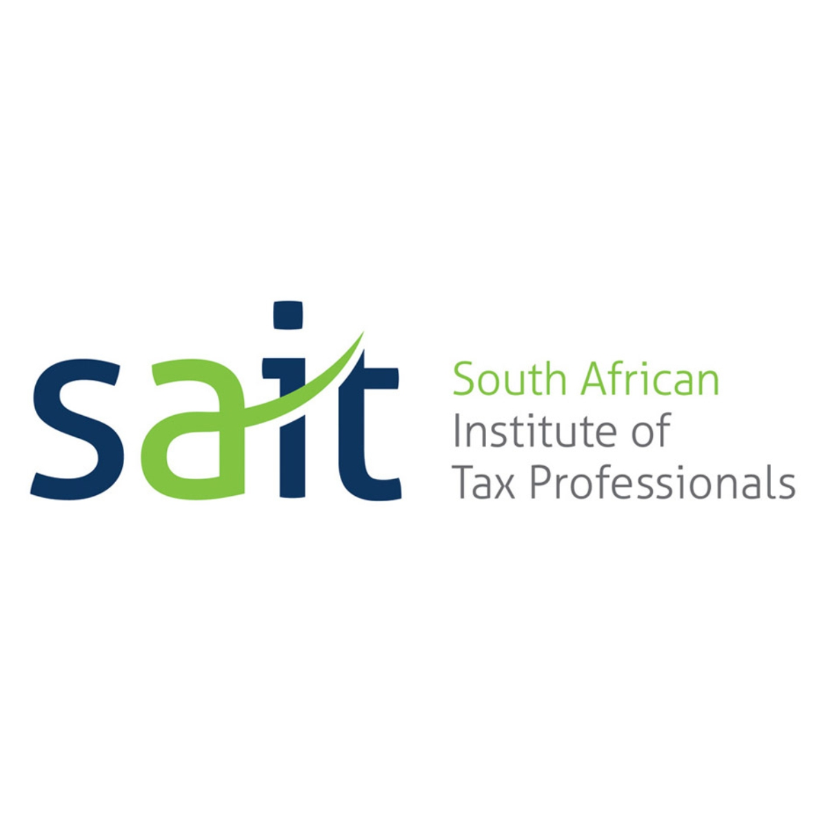 https://fidentis.co.za/wp-content/uploads/2021/03/sait-logo.jpg
