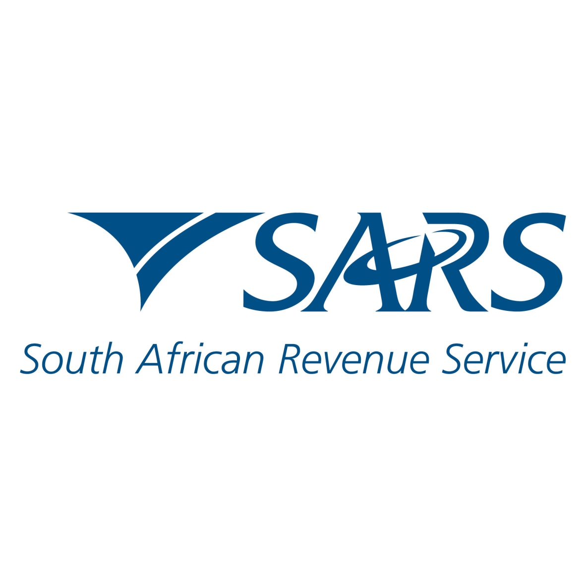 https://fidentis.co.za/wp-content/uploads/2021/03/sars-logo.jpg